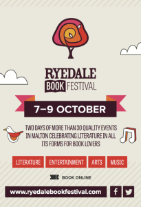 ryedale-book